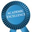 Academic Excellence at McKinley College